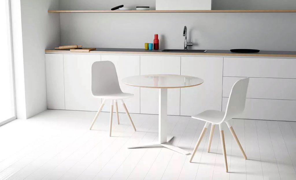 cancio mesas personalizadas